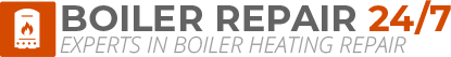 Earls Court Boiler Repair Logo